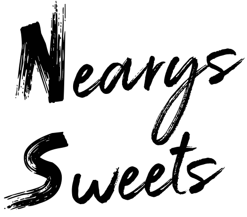 Nearys Sweets